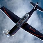Textron quer cancelar acordo de venda de 12 aeronaves T-6C Texan com a Argentina