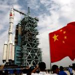 China e seu 'Livro Branco' sobre a Exploração Espacial