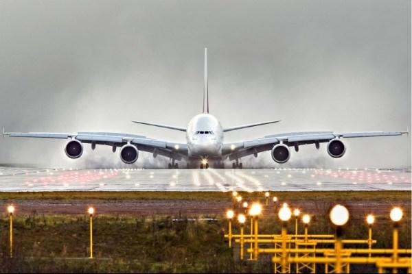 53 35123877 main 600x400 - Airbus A380 confirmado para início de voos diários entre Guarulhos-Dubai