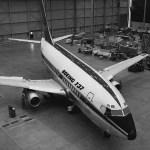 ESPECIAL: O Boeing 737 e a História de seu Nascimento – PARTE 2
