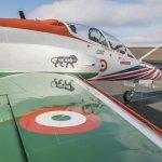 Índia diz que não vai encomendar o jato de treinamento Advanced Hawk