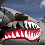 Países latinoamericanos vão trocar informações sobre A-29 Super Tucano