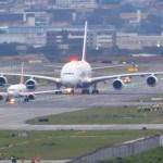 BRASIL: aviação comercial perdeu 7 milhões de passageiros em um ano