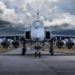 Primeiros Gripens E/F da FAB terão capacidade operacional inicial desde a entrega