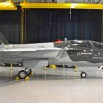 Para Boeing, seu T-X é um 'produto relevante'