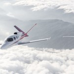 EBACE: Cirrus Vision Jet é certificado pela EASA