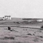 GUERRA DAS FALKLANDS/MALVINAS: Paraquedistas da RAF lutam nas ilhas