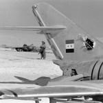 GUERRA DOS SEIS DIAS: A guerra nas sombras – Mossad, o serviço secreto israelense