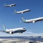 PARIS AIR SHOW: Boeing termina na frente da Airbus com acordos para 571 aviões avaliados em US$ 74,8 bi