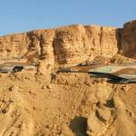 36 anos da Operação Opera, o ataque israelense ao reator nuclear iraquiano