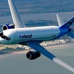 PARIS AIR SHOW: UAC planeja criar uma versão de 130 assentos do Sukhoi Superjet 100 ainda este ano