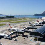 Governo pretende extinguir Infraero após leilão previsto de 56 aeroportos