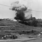 GUERRA DOS SEIS DIAS: Israelenses conquistam Jerusalém