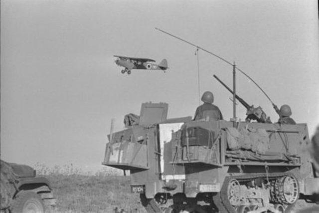 guerra dos seis dias observador - GUERRA DOS SEIS DIAS: Os combates pelas colinas de Golan
