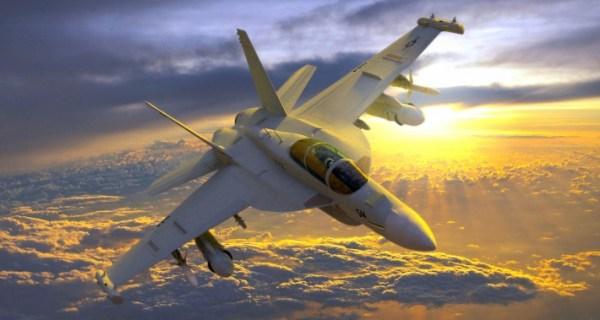 NGJgrowlerIncrement1 600x320 - RAAF aumenta interesse na participação do programa NJB para o Growler