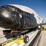 USAF se prepara para o quinto lançamento do secreto X-37B OTV