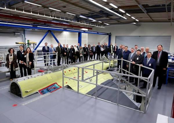 24129682 1946987565625768 2895364769555549428 n 600x424 - GRIPEN BR: Workshop sueco-brasileiro em aeronáutica fortalece a cooperação entre os países