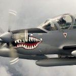 Força Aérea das Filipinas seleciona o A-29 Super Tucano para missões de apoio aéreo tático