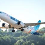 DUBAI AIRSHOW: Boeing e flydubai assinam histórico pedido para 225 aeronaves 737 MAX