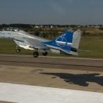 RSK MiG diz que seu MiG-35 interessa a mais de 30 países