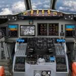 Lockheed seleciona pacote de aviônicos Flight2 para os aviões P-3 da Marinha da Grécia