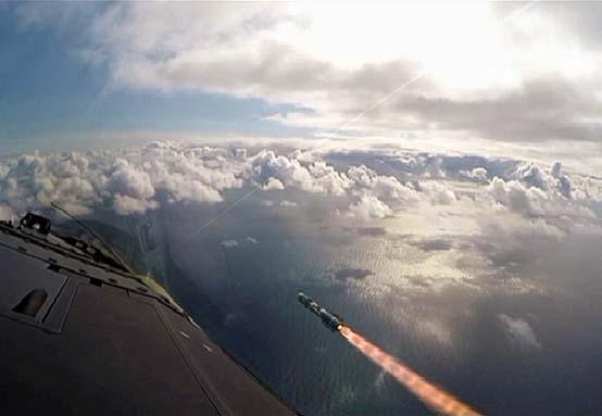 RS65229 201709579 - Eurofighter conclui testes de integração do míssil Brimstone no caça Typhoon