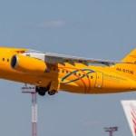 Acidente com aeronave An-148 mata 71 pessoas na Rússia