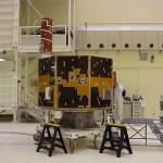 ESPAÇO: Astrônomo amador descobre satélite que estava perdido há 12 anos