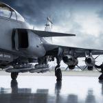 GRIPEN BRASIL: Segunda temporada da webserie Colaboração Real da Saab