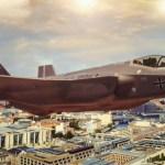 Chefe da Luftwaffe é demitido por apoiar aquisição de caças F-35