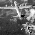 GUERRA DA CORÉIA: A busca pelo poder aéreo