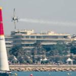RED BULL AIR RACE: Australiano vence na estreia do Mundial de Corrida Aérea na França
