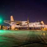 Drone é abatido por sistema de defesa aérea russo na Síria