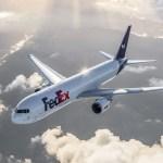 FedEx Express passa a voar com B767F para o Brasil