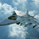 Indonésia quer renegociar produção do caça KF-X com a Coreia do Sul