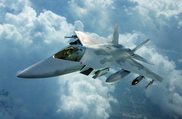 South Korea plans to complete KF X radar development by 2026 640 001 600x394 - Indonésia quer renegociar produção do caça KF-X com a Coreia do Sul