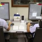 Comunicação por enlace de dados passará a ser aplicada no espaço aéreo continental brasileiro