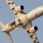 Coreia do Sul escolhe Boeing P-8 Poseidon como nova plataforma de patrulha marítima