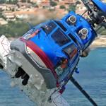 Airbus Helicopters e Governo da Ucrânia assinam contrato para 55 helicópteros