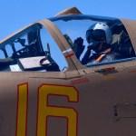 Rússia desenvolve novos capacetes para pilotos militares