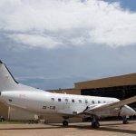 Embraer e Sahara Africa Aviation assinam contrato plurianual para programa de peçasi
