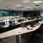 BRASIL: CLA lança foguete de treinamento pela primeira vez em período noturno