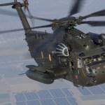 Alemanha adia competição de helicópteros de transporte pesado