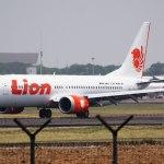 As frentes de investigação do que pode ter acontecido com o Boeing 737 MAX da Lion Air