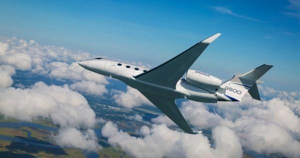 1434620941803 600x316 - BAE Systems certifica primeiro sidestick ativo para aeronaves civis