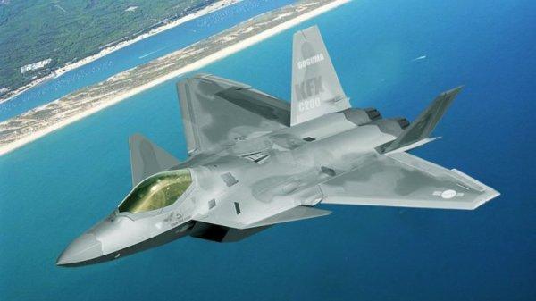 196869 1 600x337 - Indonésia quer renegociar investimentos no caça KFX desenvolvido com a Coreia do Sul