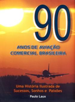 90anos