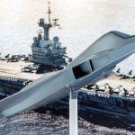 França ameaça abandonar projeto do novo caça franco-alemão