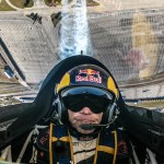 RED BULL AIR RACE: Sonka é o Campeão Mundial de 2018