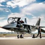 USAF muda forma de treinamento para melhorar e evitar falta de pilotos